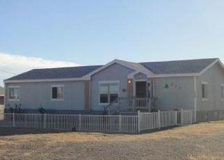 Foreclosure  id: 4225816