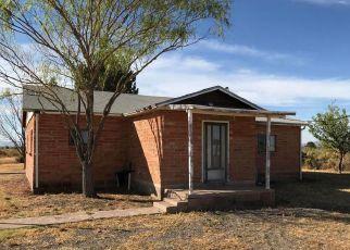 Foreclosure  id: 4225823
