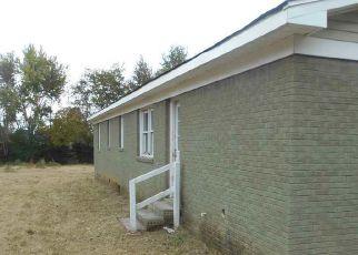 Foreclosure  id: 4225834