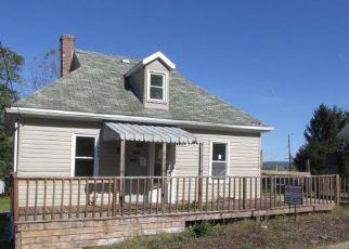 Foreclosure  id: 4226044