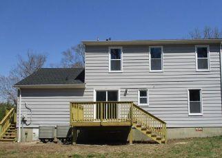 Foreclosure  id: 4226322