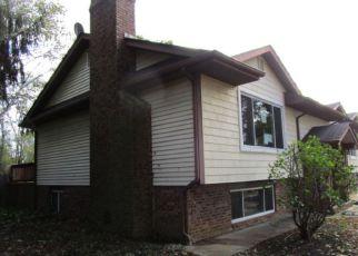 Foreclosure  id: 4226378