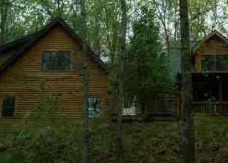 Foreclosure  id: 4226766
