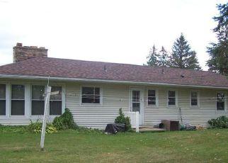 Foreclosure  id: 4226799