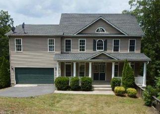 Foreclosure  id: 4226944