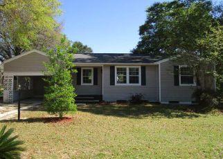Foreclosure  id: 4227303