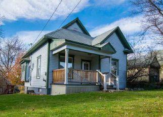 Foreclosure  id: 4227359