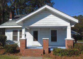 Foreclosure  id: 4227536