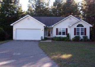 Foreclosure  id: 4227545