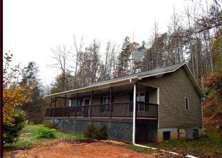 Foreclosure  id: 4227569