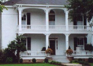 Foreclosure  id: 4227572