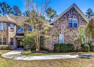 Foreclosure  id: 4227587