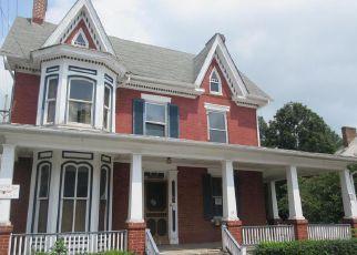 Foreclosure  id: 4227617