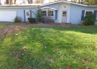 Foreclosure  id: 4227693