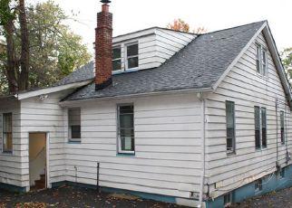 Foreclosure  id: 4227715