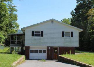 Foreclosure  id: 4227719