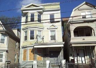Foreclosure  id: 4227728