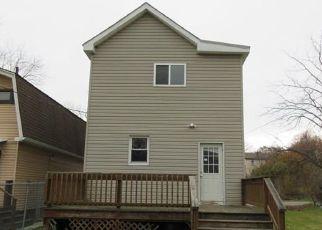 Foreclosure  id: 4227753
