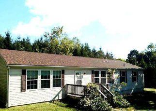 Foreclosure  id: 4227771
