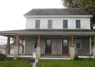 Foreclosure  id: 4227776