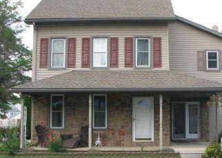 Foreclosure  id: 4227787