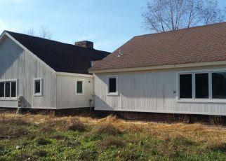 Foreclosure  id: 4227797