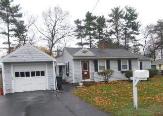 Foreclosure  id: 4227830