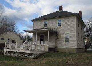 Foreclosure  id: 4227838