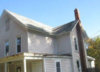 Foreclosure  id: 4227841