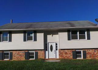 Foreclosure  id: 4227911