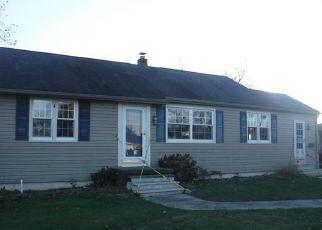 Foreclosure  id: 4227917