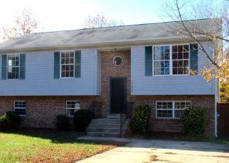 Foreclosure  id: 4227940