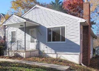 Foreclosure  id: 4227943