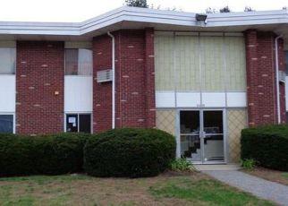 Foreclosure  id: 4227958