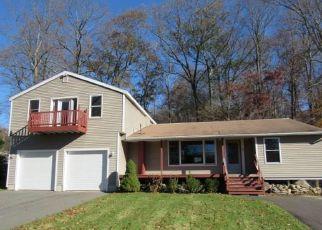 Foreclosure  id: 4227972