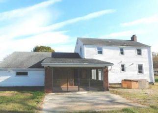Foreclosure  id: 4227976
