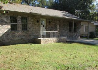 Foreclosure  id: 4227990