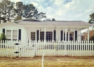 Foreclosure  id: 4228006