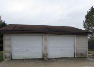 Foreclosure  id: 4228031