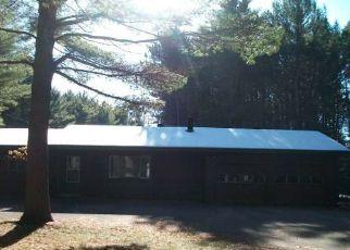 Foreclosure  id: 4228036