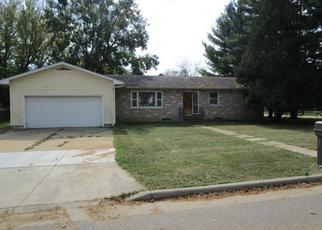 Foreclosure  id: 4228041