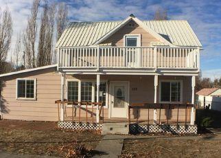 Foreclosure  id: 4228057