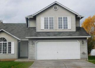 Foreclosure  id: 4228061
