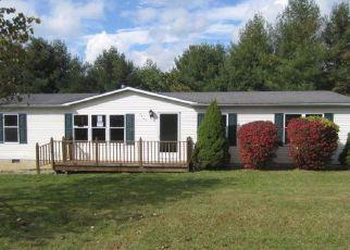 Foreclosure  id: 4228084
