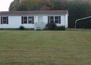 Foreclosure  id: 4228126