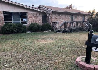 Foreclosure  id: 4228151