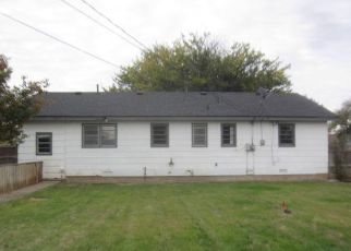 Foreclosure  id: 4228154