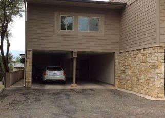 Foreclosure  id: 4228176