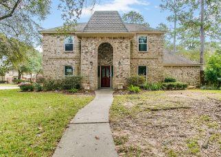 Foreclosure  id: 4228178
