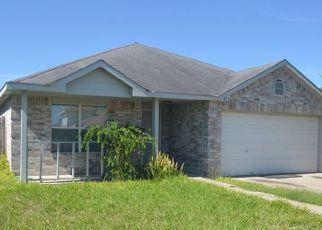 Foreclosure  id: 4228181